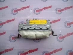Подушка безопасности. Lexus RX330, GSU35, GSU30, MCU33, MCU35, MCU38 Lexus RX300, MCU35, MCU38, GSU35 Lexus RX400h, MHU38 Lexus RX350, GSU30, MCU35, M...
