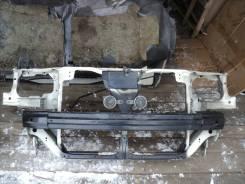 Рамка радиатора. Honda Odyssey, RA6, RA7 F23A