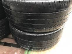 Dunlop Veuro VE 302. Летние, 40%, 2 шт