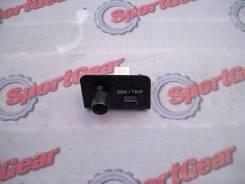 Лампа подсветки приборной панели. Lexus RX330, MCU33, MCU35, GSU30, GSU35, MCU38 Lexus RX400h, MHU38 Lexus RX350, MCU33, MCU35, MCU38, GSU35, GSU30