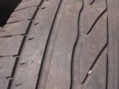 Bridgestone Turanza ER300. Летние, 2012 год, износ: 60%, 3 шт