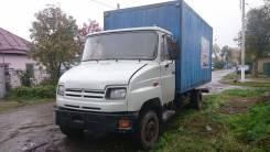 ЗИЛ. Продается грузовик 5310, 4 200куб. см., 3 500кг.