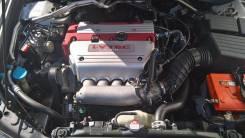 Двигатель в сборе. Honda Accord, CL7 Honda Integra, DC5, FD2 Honda Civic Type R, FD2 Двигатель K20A