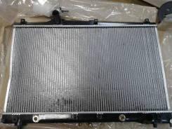 Радиатор охлаждения двигателя. Toyota: Picnic Verso, Noah, Voxy, Avensis Verso, Ipsum Двигатели: 1AZFE, 1AZFSE, 3ZRFE, 3ZRFAE, 2AZFE. Под заказ