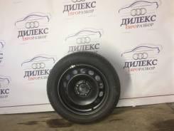 Запасное колесо VW Jetta 2006-2011 BVY