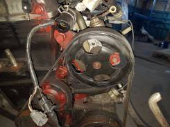 Гидроусилитель руля. Mazda Capella Mazda Premacy, CPEW, CP8W Двигатели: FSZE, FSDE, FPDE