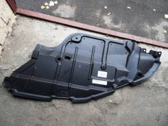Защита двигателя. Toyota Camry, AHV40, ACV45, GSV40, ACV40 Двигатели: 2AZFE, 2AZFXE, 2GRFE