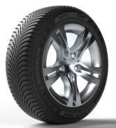 Michelin Alpin A5. Зимние, без шипов, без износа