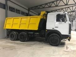 МАЗ 551605-280. Продаётся , 14 860 куб. см., 20 000 кг.