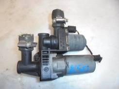 Клапан отопителя BMW BMW 3 E46