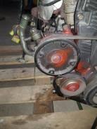 Гидроусилитель руля. Mazda Millenia, TAFP, TA5P
