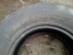 Dunlop Grandtrek AT2. Всесезонные, 2003 год, износ: 40%, 1 шт
