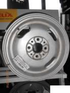 Lada. x52, 4x98.00, ET29, ЦО 58,6мм.