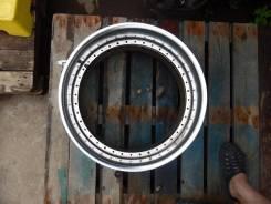 SSR Werfen GT-04. 9.0/10.0x20, 5x120.70, ET11/11, ЦО 73,1мм.