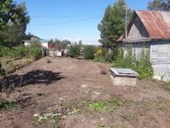 Дачный участок ,1-е Сады,8.8 соток, 100000руб. От частного лица (собственник)