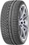 Michelin Pilot Alpin 4. Зимние, без шипов, без износа. Под заказ
