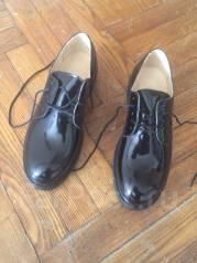 Продам обувь. 41