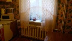 1-комнатная, Коммунистическая 33 кв 19. центральный, частное лицо, 34 кв.м.