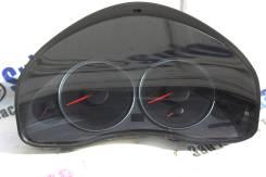 Спидометр. Subaru Legacy, BL, BP5, BP, BL5