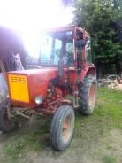 Вгтз Т-25. Продам трактор т25, 1 000 куб. см.