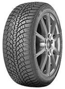 Kumho WinterCraft WP71. Зимние, без шипов, без износа