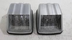 Поворотник. Mercedes-Benz G-Class, W463