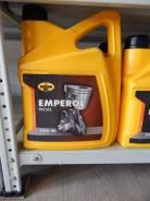 Kroon-Oil Emperol. Вязкость 10W-40, полусинтетическое