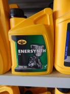 Kroon-oil Enersynth. Вязкость 0W-20, синтетическое