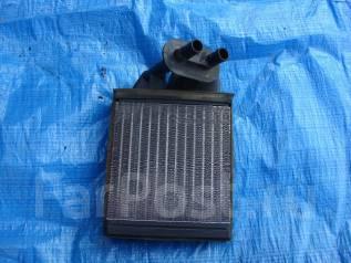 Радиатор отопителя. Isuzu Elf, NHS69 Двигатель 4JG2