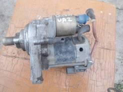 Стартер. Honda: Rafaga, Saber, Ascot, Vigor, Inspire Двигатели: G25A5, G25A3, G25A2