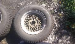 Колеса. 6.5x14 4x114.30 ET100 ЦО 65,0мм.