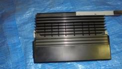 Усилитель Mcintosh для Subaru Legacy BH/BE