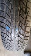 Dunlop Grandtrek ST1. Всесезонные, без износа, 1 шт