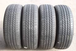 Michelin Primacy LC. Летние, 2014 год, износ: 10%, 4 шт
