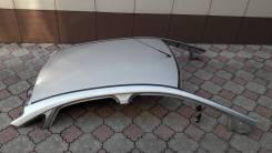 Крыша. Ford Focus, CAP, CB4 Ford C-MAX, CAP