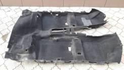 Ковровое покрытие. Ford C-MAX, CAP Ford Focus, CAP, CB4