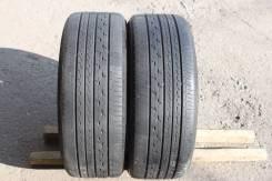 Bridgestone Regno GR-XT. Летние, 2014 год, износ: 30%, 2 шт