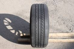 Bridgestone Regno GR-XI. Летние, 2015 год, 10%, 1 шт