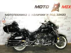 Yamaha Royal Star Venture. 1 299 куб. см., исправен, птс, без пробега