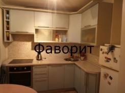 2-комнатная, проспект Красного Знамени 115. Толстого (Буссе), агентство, 50 кв.м.
