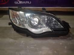 Фара. Subaru Legacy B4, BLE, BL9, BL5 Subaru Outback, BPH, BP, BP9, BPE Subaru Legacy, BP9, BL5, BL, BL9, BLE, BP, BP5, BPE, BPH Двигатели: EJ253, EJ2...