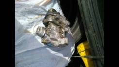Топливный насос высокого давления. Mitsubishi: RVR, Galant, Legnum, Aspire, Carisma Двигатели: 4G93, GDI