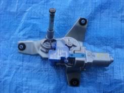 Мотор стеклоочистителя. Honda FR-V Honda Edix, BE2, BE4, BE1, BE3, BE8 D17A2, K20A9, N22A1, R18A1