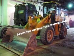 Shantui SL30W. Фронтальный погрузчик shantui SL30W, 2010 года, 3 000 куб. см., 5 000 кг. Под заказ