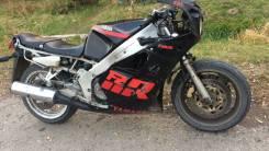 Yamaha FZR 1000. 1 002 куб. см., исправен, птс, с пробегом