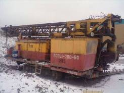 СБШ, 2006. Станок буровой, 111 111 куб. см., 1 111 111 кг.
