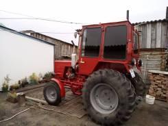 Вгтз Т-25. Продам трактор т 25, 1 000 куб. см.