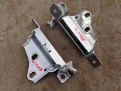 Полозья для сдвижной двери. Toyota Raum, EXZ15, EXZ10 Двигатель 5EFE
