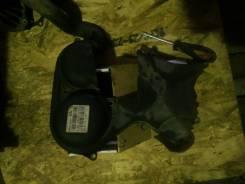 Крышка грм FORD FOCUS II 2004- 1 6