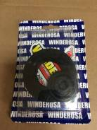 Комплект сальников двигателя WINDEROSA Ski-Doo 600,800 MX Z 03-10, 600 Summit 03-07 (55217)